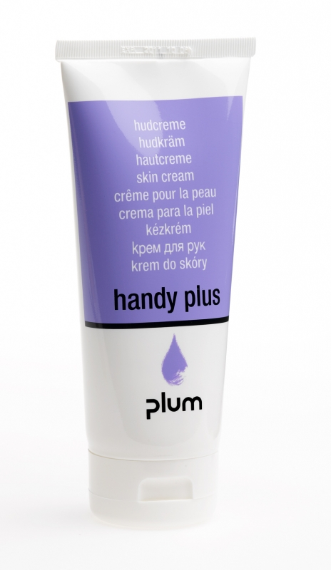 Plum Handy Plus 200ml